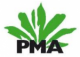 Plants Management Australia